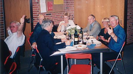 2000_25aarsfest_04.JPG
