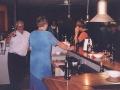 2000_25aarsfest_05.JPG