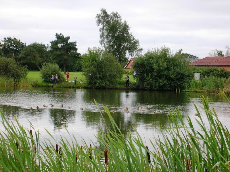 Fiskdag_2006_11.jpg