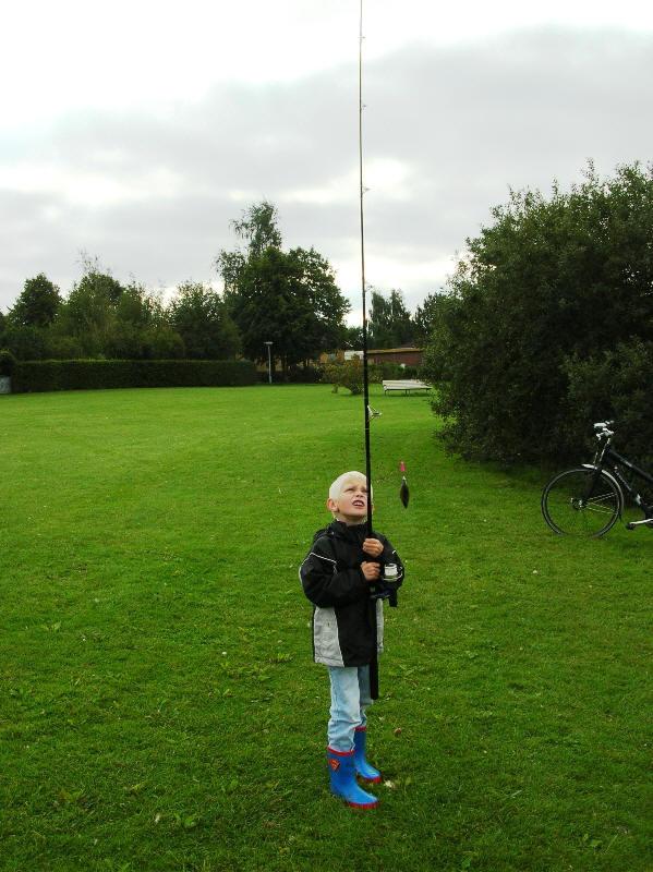 Fiskdag_2006_12.jpg