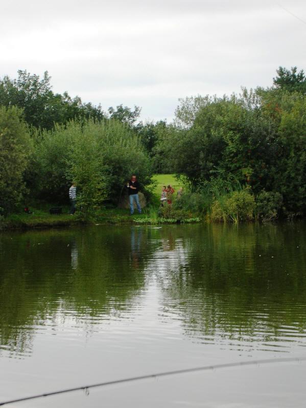 Fiskdag_2006_14.jpg