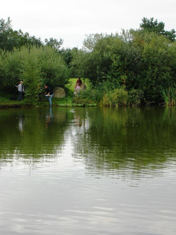 Fiskdag_2006_16.jpg