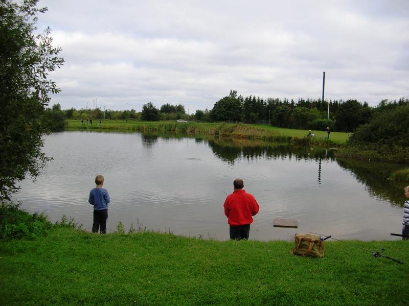 Fiskdag_2006_23.jpg