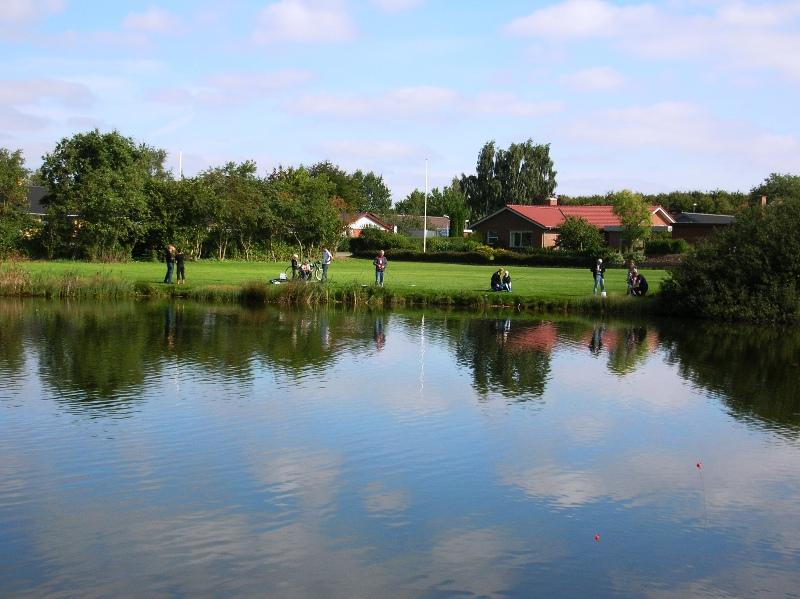 Fiskdag_2006_27.jpg
