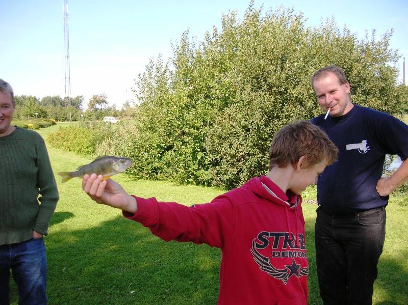 Fiskdag_2006_33.jpg