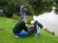 Fiskdag_2006_05.jpg