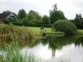 Fiskdag_2006_09.jpg