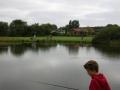 Fiskdag_2006_18.jpg