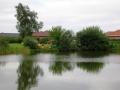 Fiskdag_2006_24.jpg