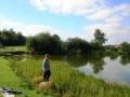 Fiskdag_2006_36.jpg