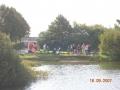 2007Fiskedag_06.JPG