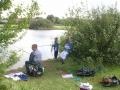 2007Fiskedag_09.JPG