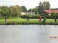 2007Fiskedag_10.JPG
