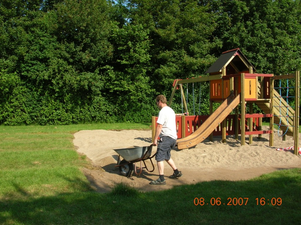 2007_Legepladser_08.JPG
