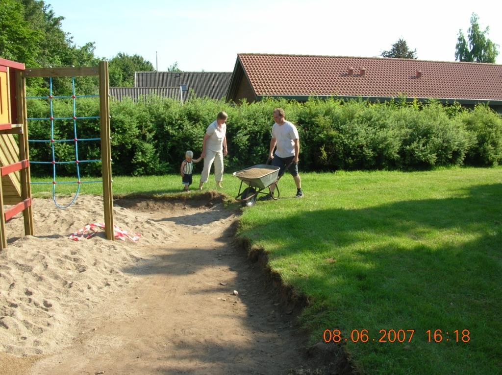 2007_Legepladser_09.JPG