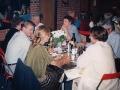2000_25aarsfest_06.JPG