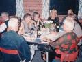 2000_25aarsfest_09.JPG