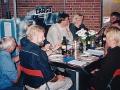 2000_25aarsfest_10.JPG