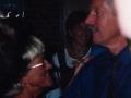 2000_25aarsfest_11.JPG