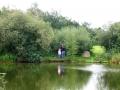 Fiskdag_2006_04.jpg