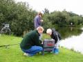 Fiskdag_2006_06.jpg