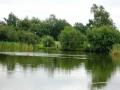 Fiskdag_2006_10.jpg