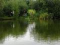 Fiskdag_2006_15.jpg