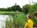 Fiskdag_2006_20.jpg